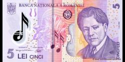 Roumanie-p118d