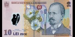 Roumanie-p119a