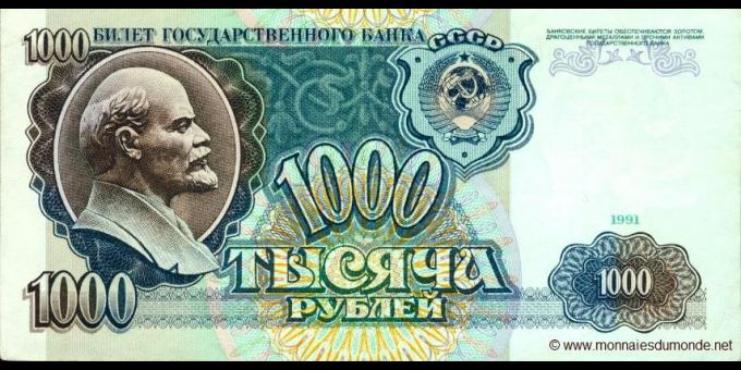 Russie-p246