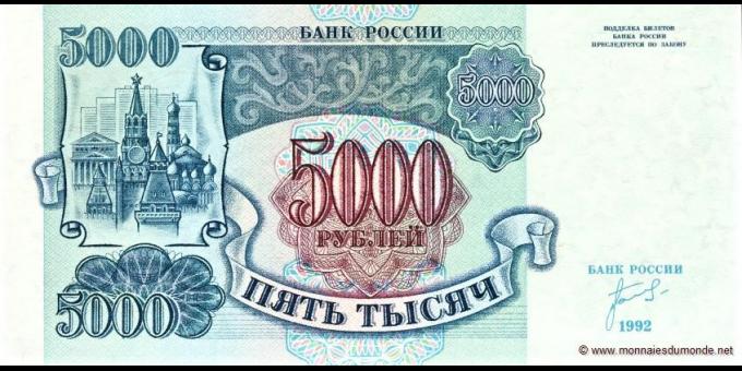 Russie-p252