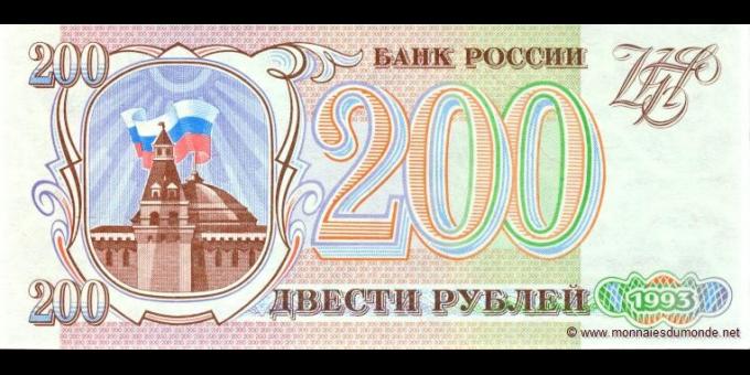 Russie-p255