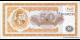 Russie-pMMM1-4