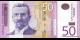Serbie-p40