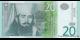 Serbie-p55b
