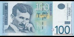 Serbie-p57a