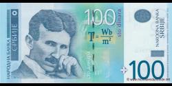 Serbie-p57b