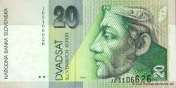 Slovaquie-p20c