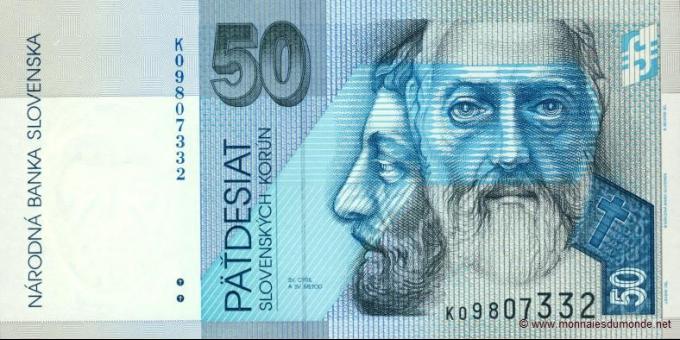 Slovaquie-p21d