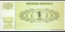 Slovénie-p01