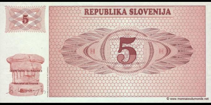Slovénie-p03