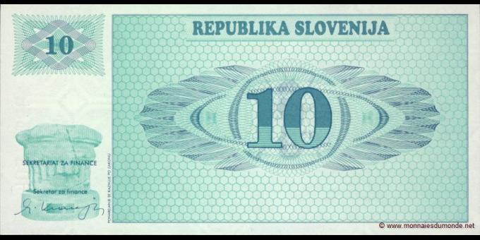 Slovénie-p04