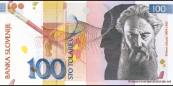 Slovénie-p31