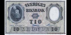 Suède-p43g