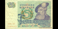 Suède-p51d2