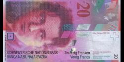 Suisse-p69c1