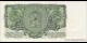Tchécoslovaquie-p82b