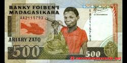 Madagascar-p71