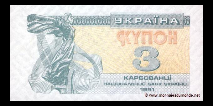 Ukraine-p082