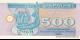 Ukraine-p090
