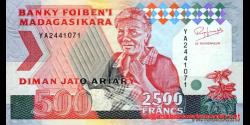 Madagascar-p72A