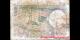 Afrique Equatoriale Française-p06