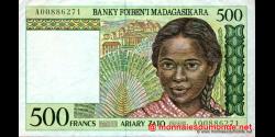 Madagascar-p75a