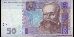 Ukraine-p121a