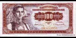 Yougoslavie-p069