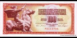 Yougoslavie-p080b