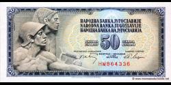 Yougoslavie-p083b
