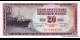 Yougoslavie-p085b