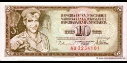 Yougoslavie-p087a