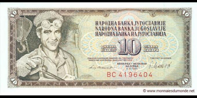 Yougoslavie-p087b