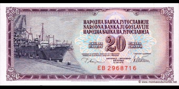 Yougoslavie-p088a