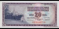 Yougoslavie-p088b