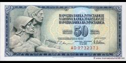Yougoslavie-p089a