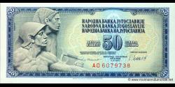 Yougoslavie-p089b