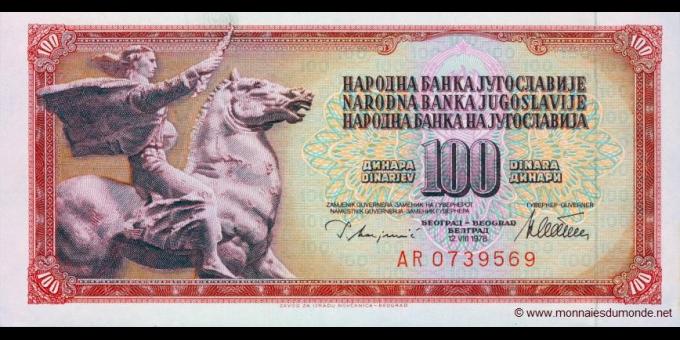 Yougoslavie-p090a