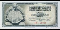 Yougoslavie-p091a