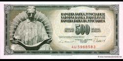 Yougoslavie-p091b