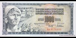 Yougoslavie-p092c