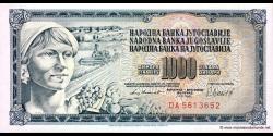 Yougoslavie-p092d
