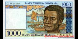 Madagascar-p76b