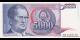 Yougoslavie-p093a