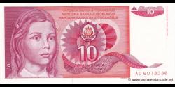Yougoslavie-p103