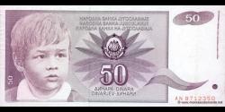 Yougoslavie-p104