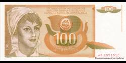 Yougoslavie-p105