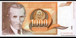 Yougoslavie-p107