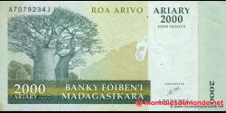 Madagascar-p83
