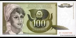 Yougoslavie-p108